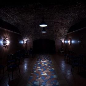 Futurum Music Bar