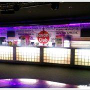 Insomnia music club – Jsme klub co Vás baví.009
